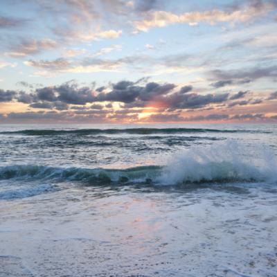 NC Beach, North Carolina Beach