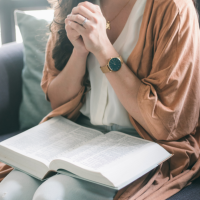 Home Church – Have You Considered It?