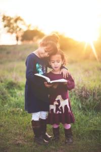chapel time, children's worship, chapel videos, chapel, kiid's minitry, children's miniistry