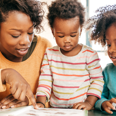 Helpful Tips for Helping Kids Learn While At Home