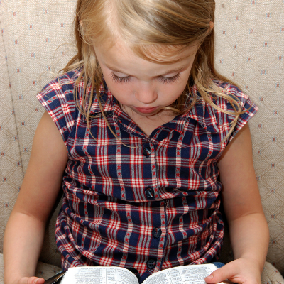 """CC Kids – Preschool Bible Study Groups – """"The Servant and King"""" and """"Hide and Seek"""""""