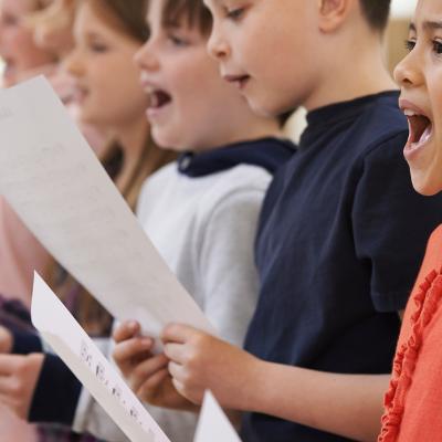 Sunday – May 9th – CC Kids – Bible Study Groups and Worship