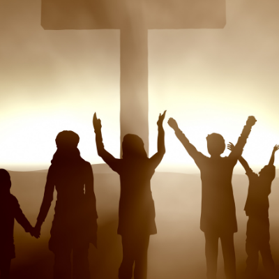 CC Kids – Sunday, May 16, 2021 – Bible Study Groups and Kids Worship