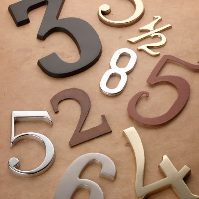 CC Students – Sunday 9am – Walking Through Numbers